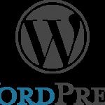 ローカルに2個目(複数)のWordPressをインストール