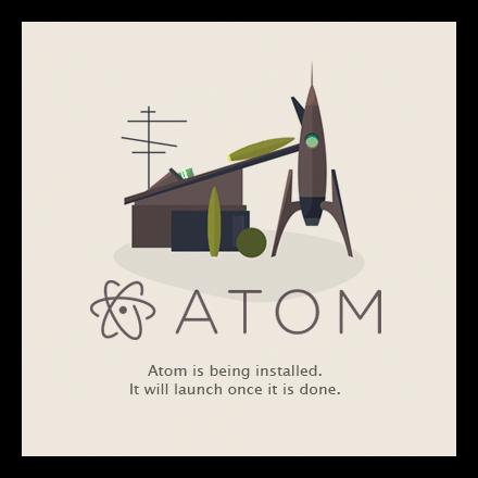 04_Atom