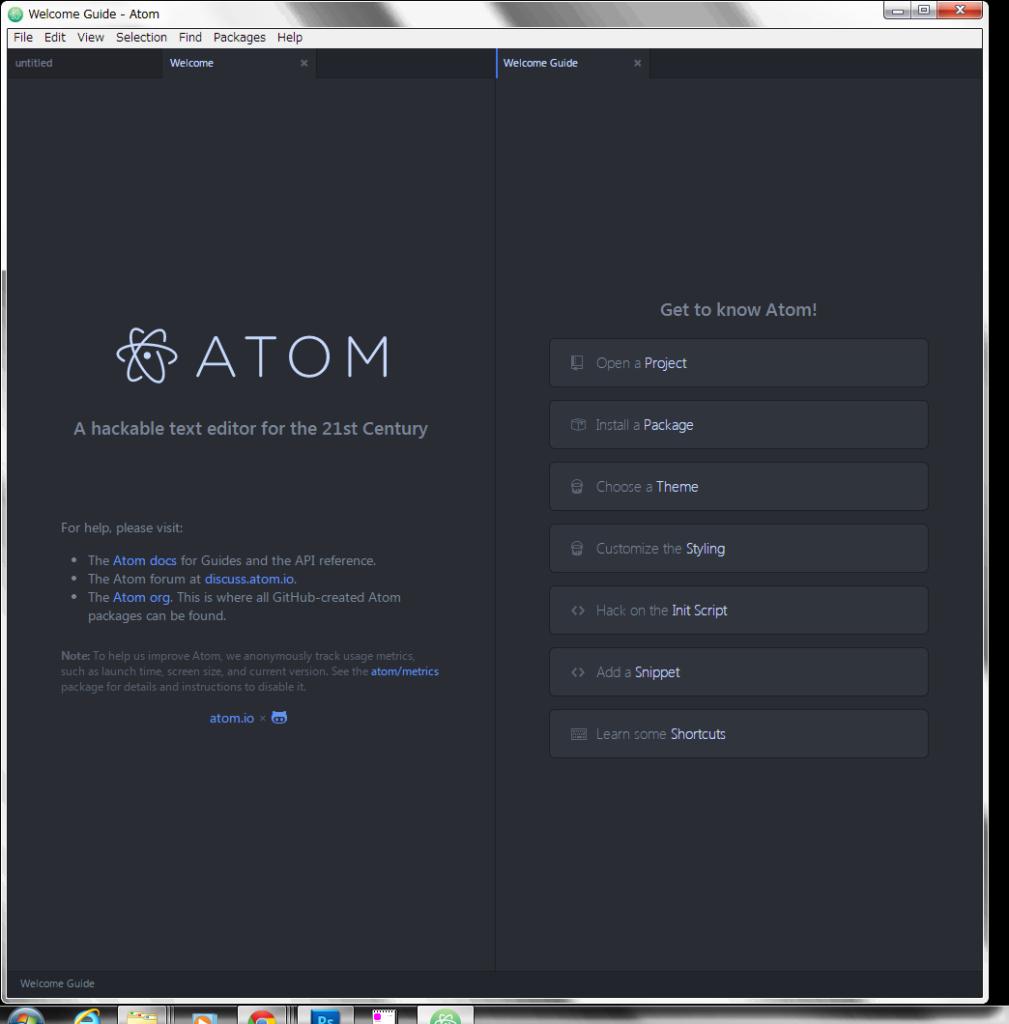 05_Atom
