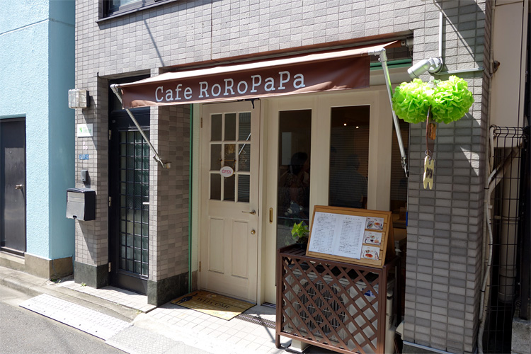 01_dogcafe