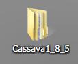 04_Cassava