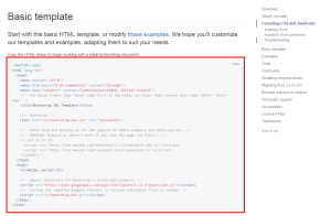 04_bootstrap