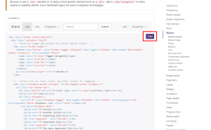 06_bootstrap