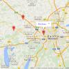 Google mapに複数のマーカー&吹き出しにページ内リンクさせる方法
