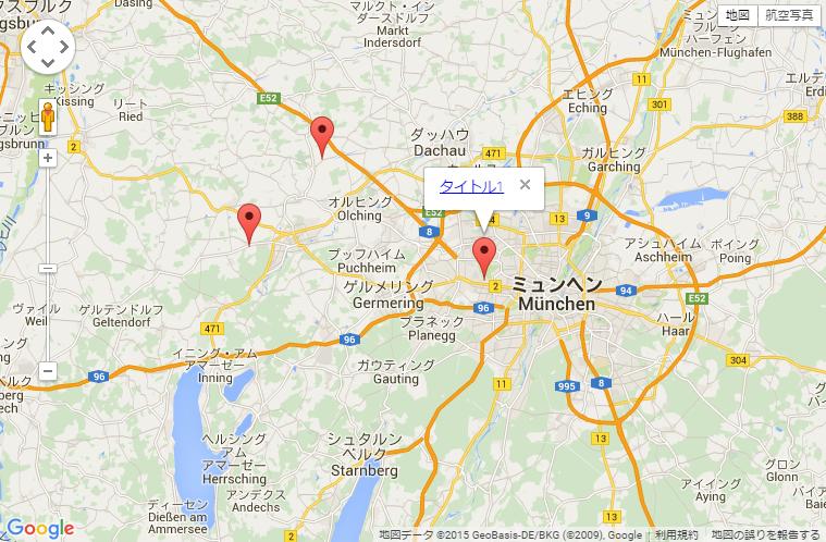 01_googlemap