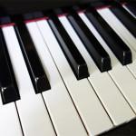 ピアノを買取の流れ。業者滞在時間20分