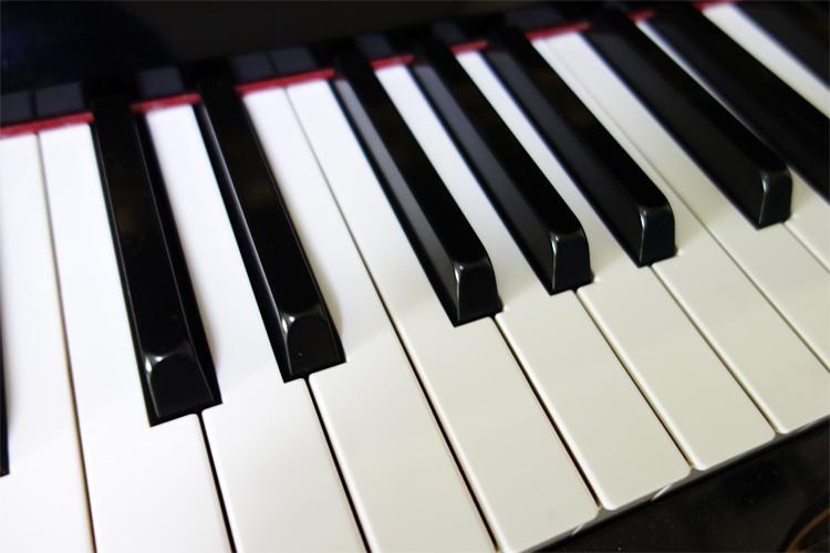 01_piano