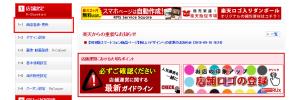 01_select