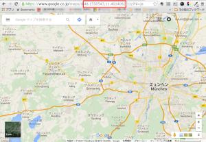 02_googlemap