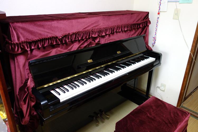 02_piano