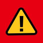 Search Console(旧ウェブマスターツール)でレスポンシブ遅延警告はどうして?