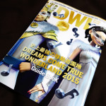 ドリカム ワンダーランド2015 in 東京ドーム は最高に盛り上がる夢のステージ