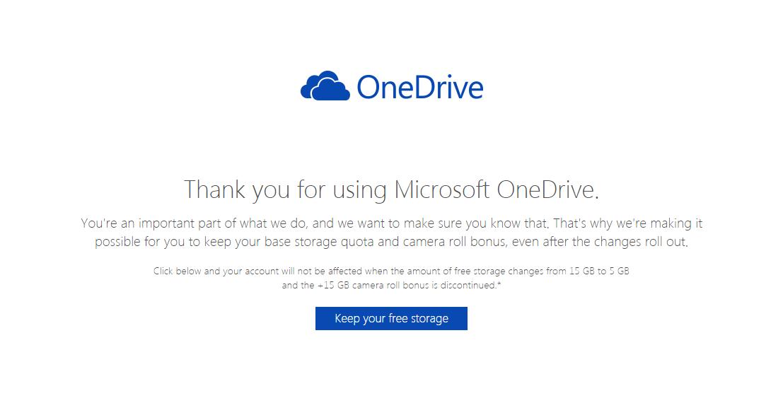 02_OneDrive