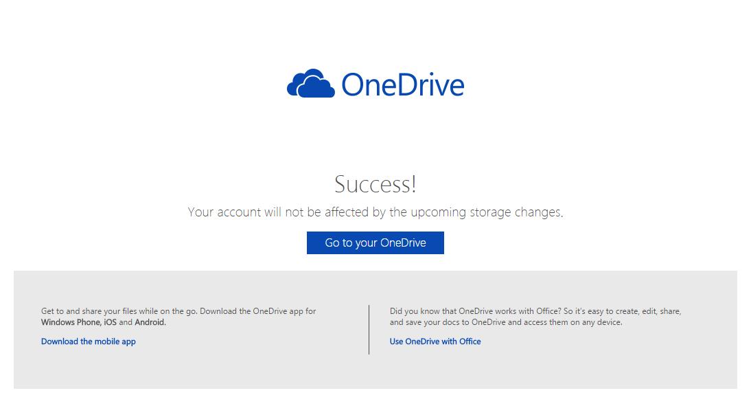 04_OneDrive