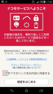 04_dejimono_sim