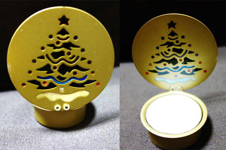 05_roppongi-christmas