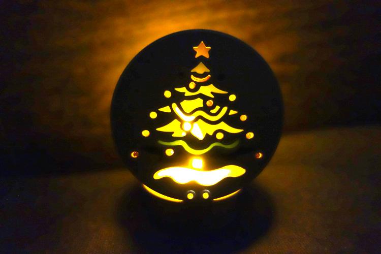 06_roppongi-christmas