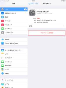 32_dejimono_sim