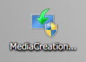 03_mediacreationtool