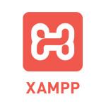 ローカルに開発環境を簡単に構築できるxamppをインストール