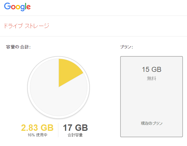 09_googledrive-2gb