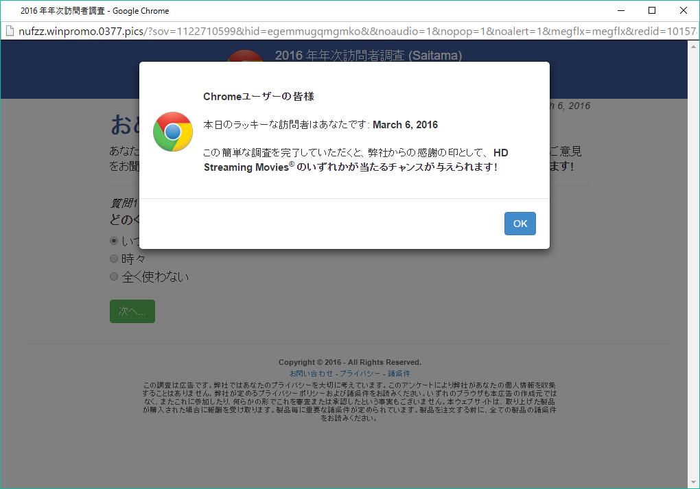 01_blowzer-phishing