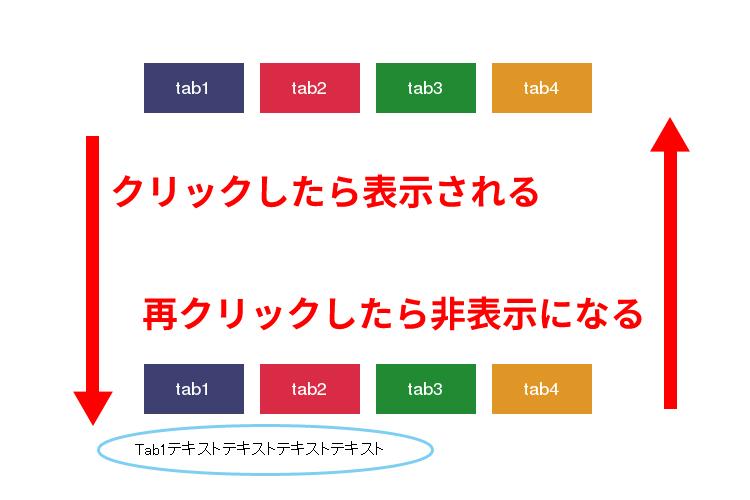 01_tab-change