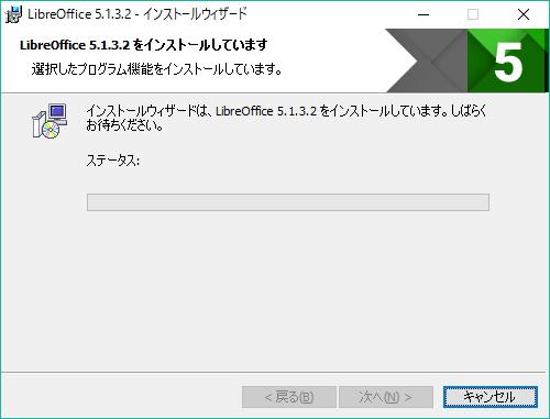 14_mac-csv