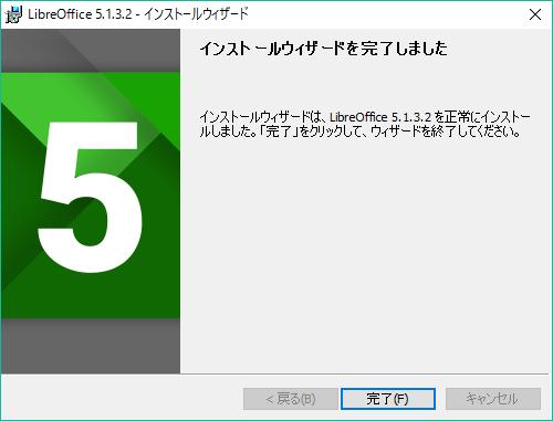 15_mac-csv