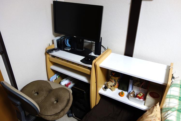 01_garage-desk