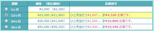 01_ssl-money