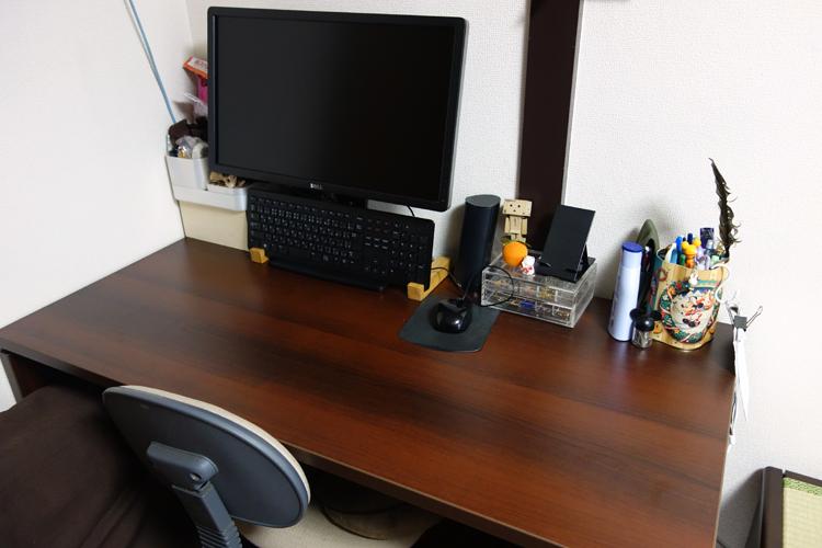 02_garage-desk