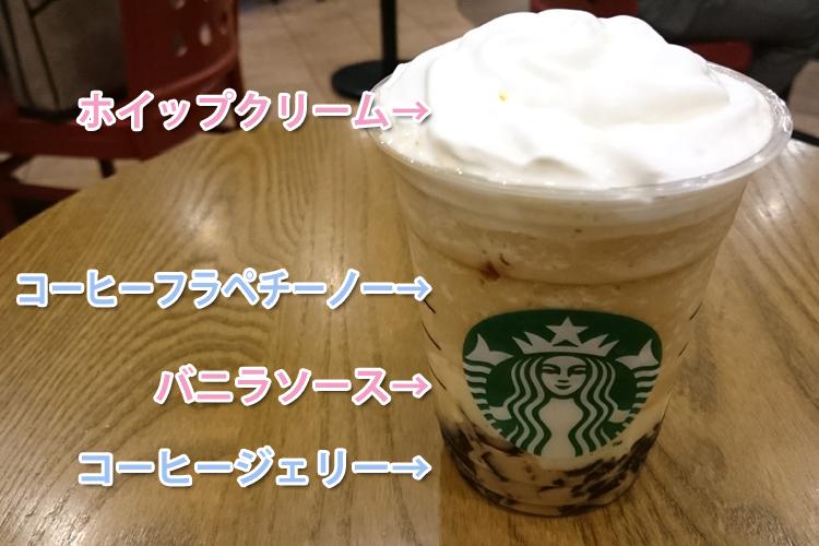 02_starbucks_coffeevanilla