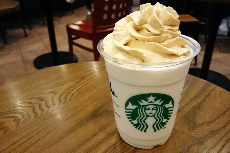 03_starbucks_cheese