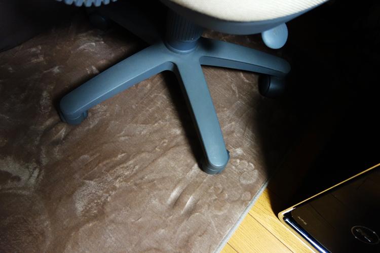 08_garage-desk