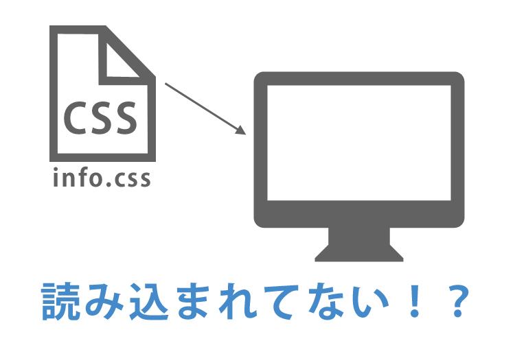key-wp_read