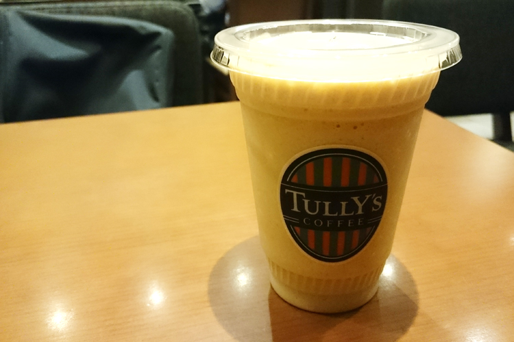 02_tullys-espresso-shake