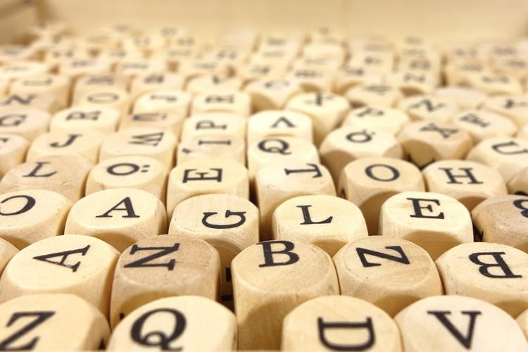 key_google-fonts