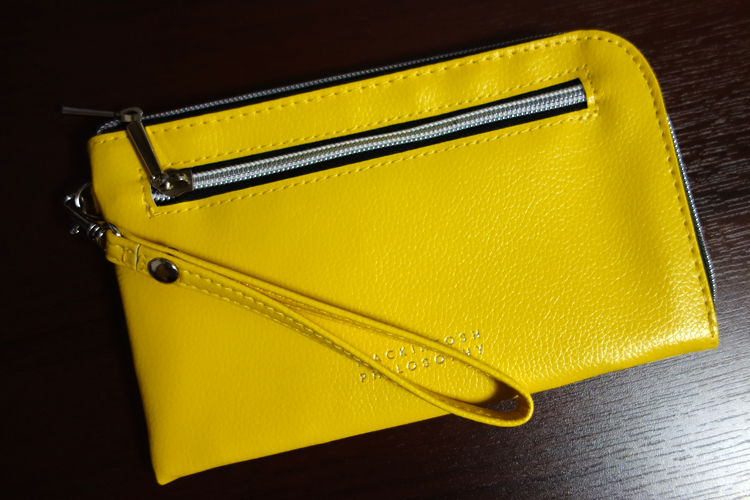 05_spring-pouch