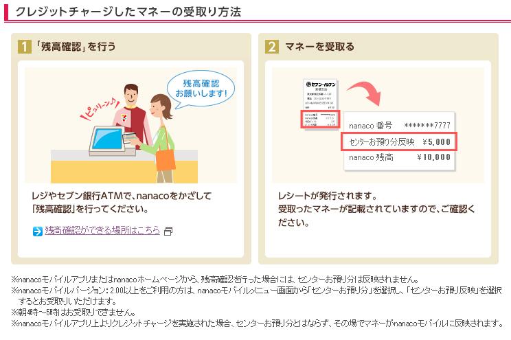 25_nanaco-credit