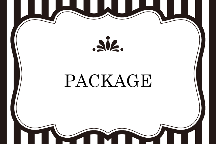 key_atom-packages