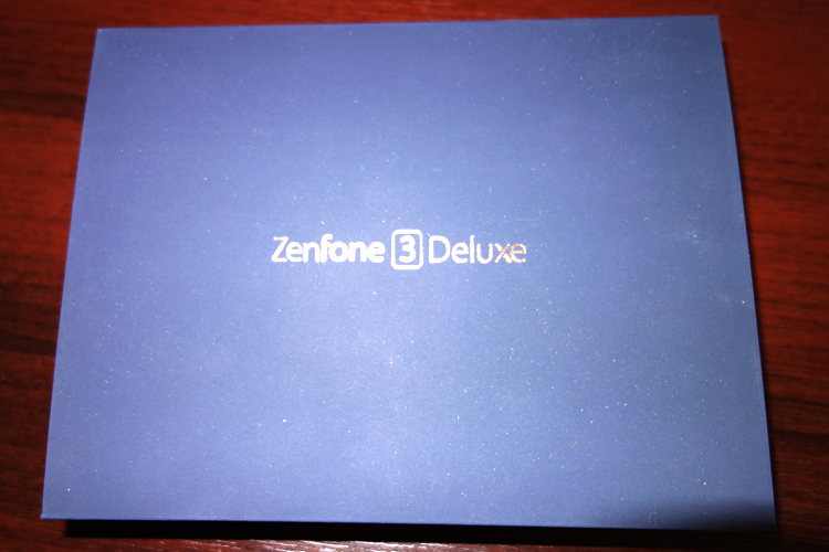 01_zenfone3deluxe-550