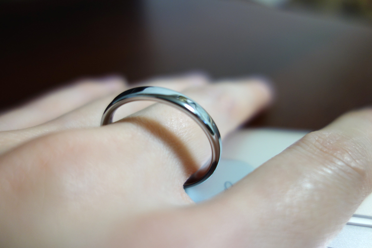 05_bunker-ring
