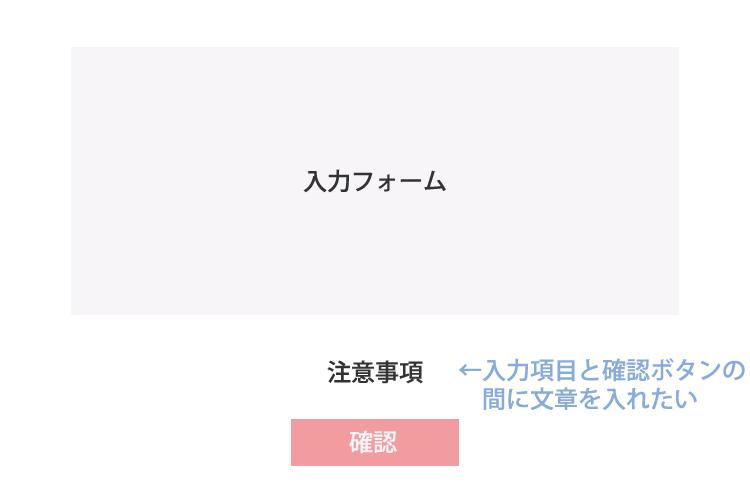 01_trustform