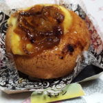 ミスドのクレームブリュレドーナツはフワフワ食感で食べる価値あり!!