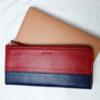 JOGGOの財布は色がオーダーできてクーポン配布時の購入がおすすめ